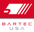Bartec USA LLC | Kia TPMS - Kia Tire Pressure Monitoring Systems